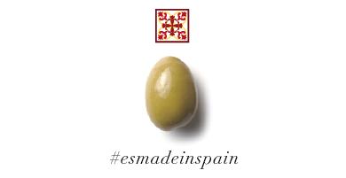 Tienda gourmet producto España