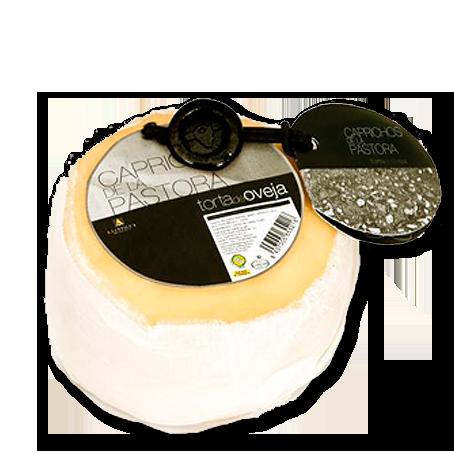 queso_cremoso_ovejav2